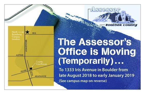 assessor-postcard-map-front