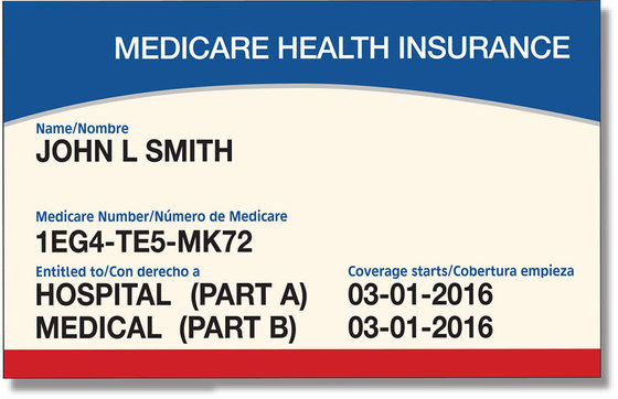 medicare counseling