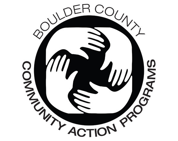community action Programs