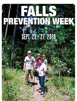 falls prevention 300