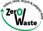 RCD Zero Waste