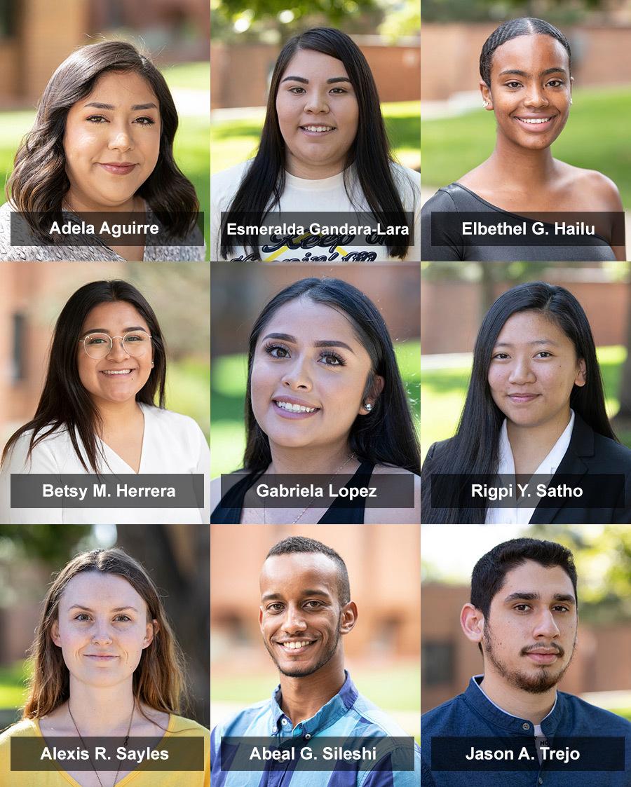 mcab 2019 scholarship winners