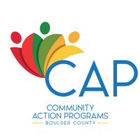 Community Action Program's People Engaged in Raising Leaders to Offer Boards and Commissions Training in August 2