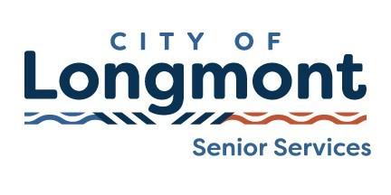 longmont