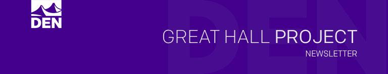 GH Newsletter Header