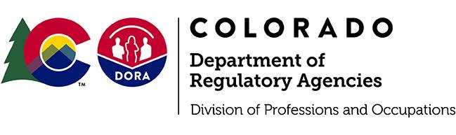 CO DORA DPO Color Logo Lock Up