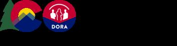 CCRD Logo 2019