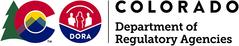 DORA Logo