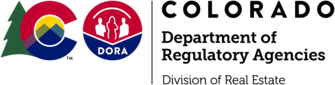 dre logo