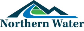 Northern Water logo