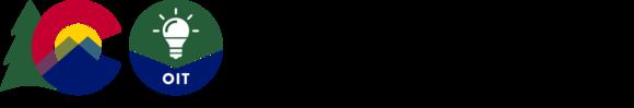 Colorado OIT Broadband Team banner graphic