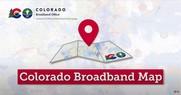 Broadband Map Tutorial Screenshot