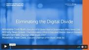 Stride Eliminating the Digital Divide Video