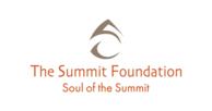 The Summit Foundation Logo
