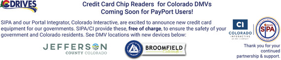 Credit Card Chip Readers, highest security, coming soon!