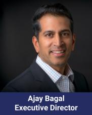 Ajay Bagal