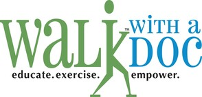 Walk with A Doc 2