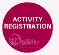 Activity registration graphic