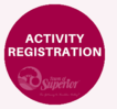 Activity registration graphic