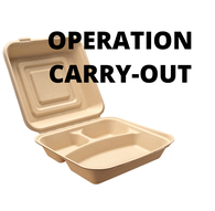 Operation Carry-Out image