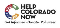 Help Colorado Now logo