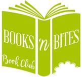 Books 'n bites
