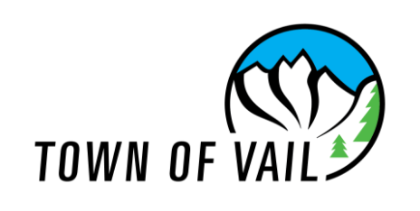 Stay Connected with Town of Vail