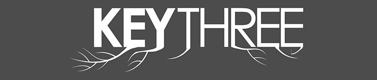 KeyThree