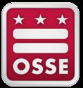 OSSE Logo