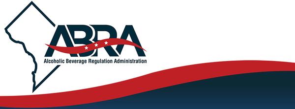 alcohol beverage regulation administration banner