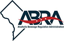 ARBRA logo