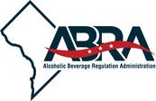 ABRA's New Logo
