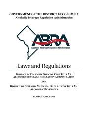 ABRA Code Book