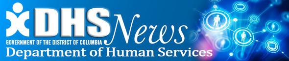DHS News Banner_White