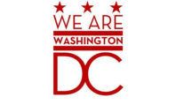 We Are Washington DC