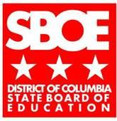 SBOE logo