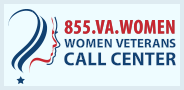 Women Call Center