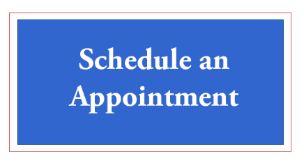 Schedule an Appointment Button