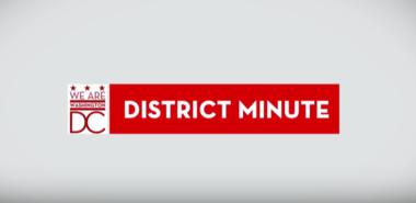districtminute