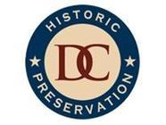 Historic Preservation Logo