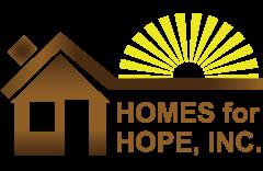 nci_homesforhope_logo