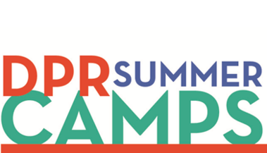 DPR Summer Camp