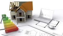 DC Property & Building Permit Center Graphic