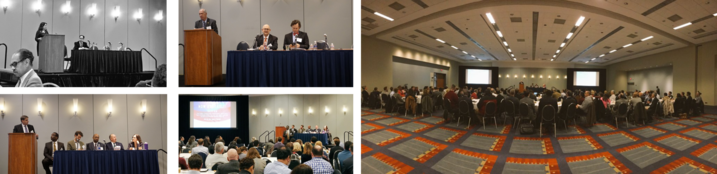 DCBIA 2nd Annual Technical Training