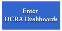 Enter DCRA Data Dashboard