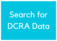 Search for DCRA Data
