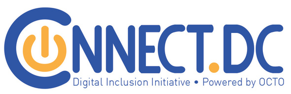 Connect.DC Logo