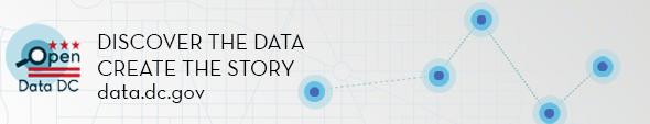 GIS - Open Data