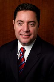 David Forster, Salesperson