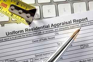 appraisal small